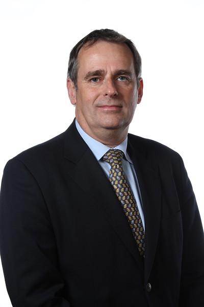 Jacques Olivier Bernet-Rollande