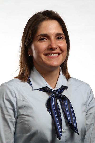 Katarzyna Sienkiewicz
