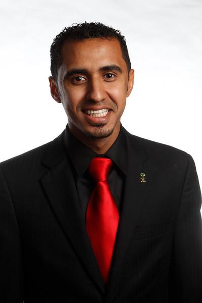 Almeshal, Hussain