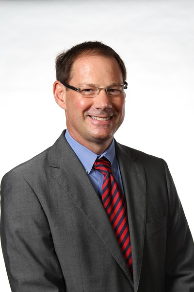 Eric Kutscha