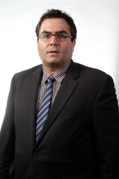 Lashgari, Hamid
