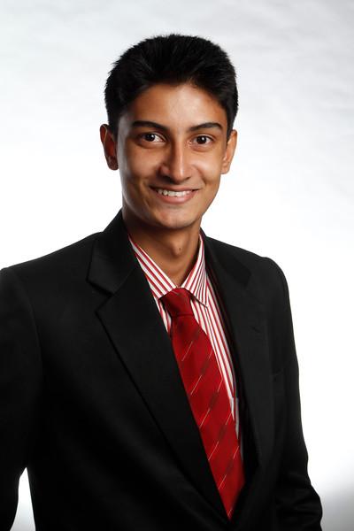 Lokhandwala, Aamir