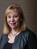 Sandy Lewis, PAC Board Leadership during Sandy Lewis, PAC Board Leadership