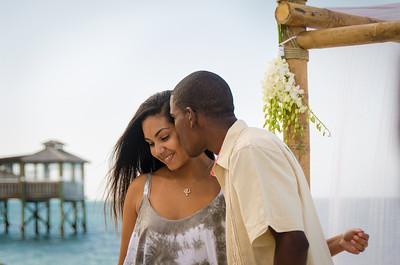 Engagement Photo4