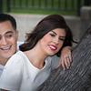 Engagement Photo3