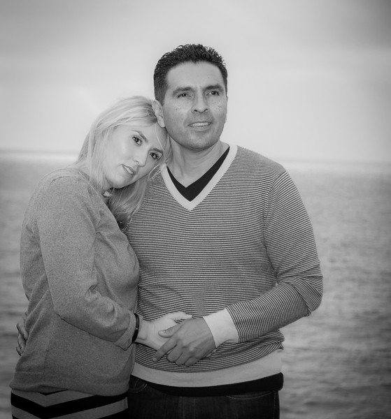 Engagement Photo2