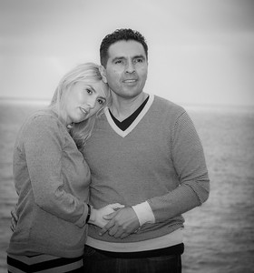 Engagement Photo2