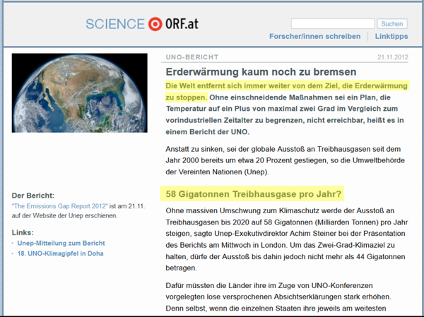 ORF 21 11 2012
