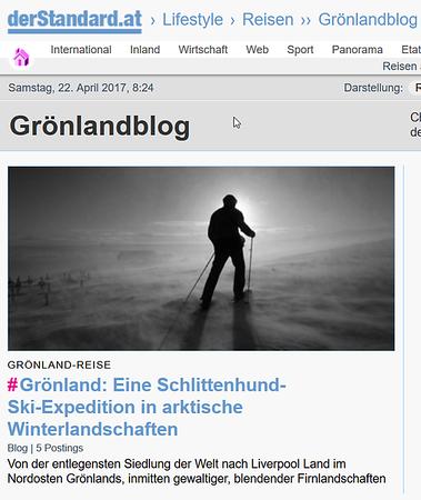 2017-04-22 08_25_01-Grönlandblog - derStandard at › Lifestyle › Reisen › Reiseblogs