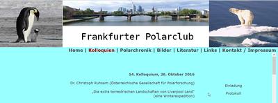 2016-11-20 08_49_31-Kolloquien Frankfurter Polarclub