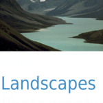 Pure Landscapes Photography