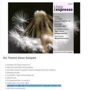2020-07-12 20_01_41-fotoespresso 3_2020 fotoespresso de – fotoespresso
