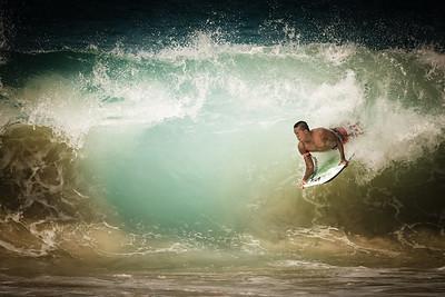 high-surf-01