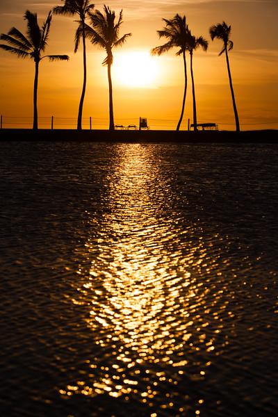 a-bay-sunset-bottom-01