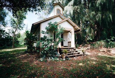 20170610-hawi-church