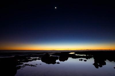 peaceful-moon