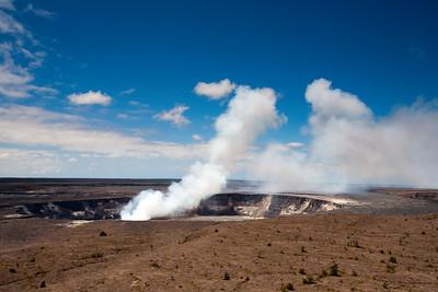 volcano-001