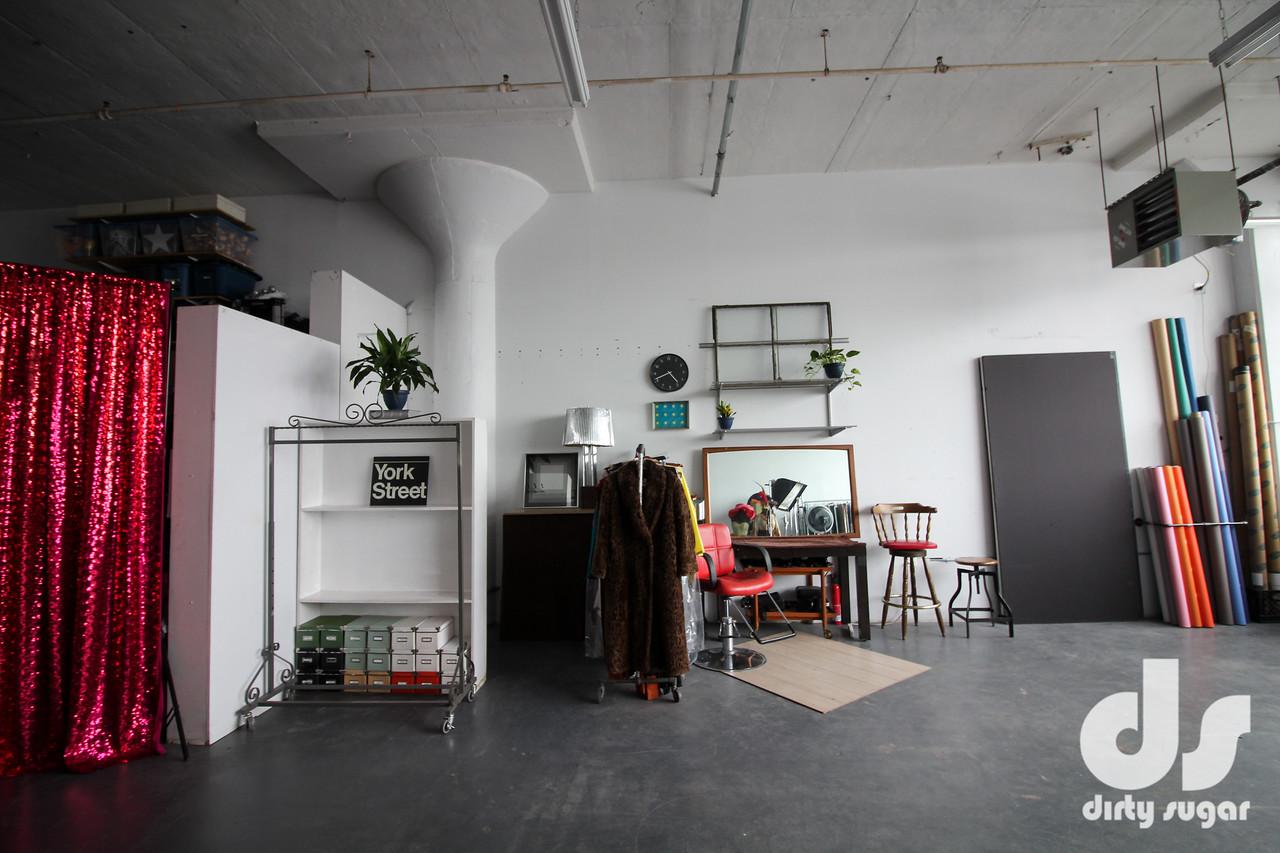 studio_IMG_9827