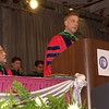 3/19ACC-Convocation61.JPG