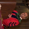 3/19ACC-Convocation47.JPG
