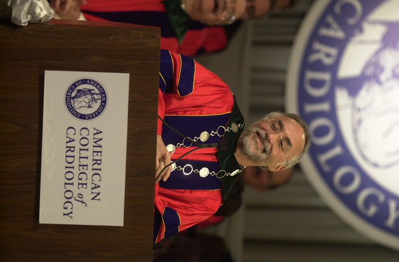 3/19 Convocation100.JPG