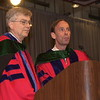 3/19ACC-Convocation36.JPG