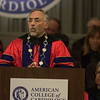 3/19 Convocation93.JPG