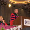 3/19ACC-Convocation30.JPG
