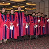 3/19ACC-Convocation66.JPG