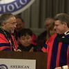3/19 Convocation102.JPG