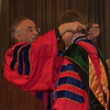3/19ACC-Convocation92.JPG