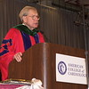3/19ACC-Convocation08.JPG