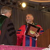 3/19ACC-Convocation81.JPG