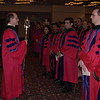3/19ACC-Convocation111.JPG