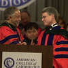 3/19 Convocation103.JPG