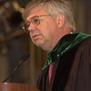 3/19ACC-Convocation72.JPG