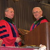 3/19ACC-Convocation27.JPG