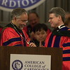 3/19 Convocation104.JPG