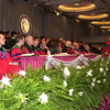 3/19ACC-Convocation85.JPG