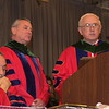 3/19ACC-Convocation25.JPG