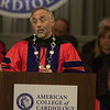 3/19 Convocation94.JPG