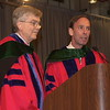 3/19ACC-Convocation31.JPG