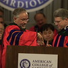 3/19 Convocation107.JPG