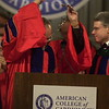 3/19 Convocation106.JPG