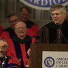 3/19CONVOCATION70.JPG
