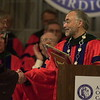 3/19 Convocation87.JPG