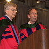 3/19ACC-Convocation35.JPG