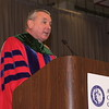 3/19ACC-Convocation29.JPG