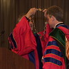 3/19ACC-Convocation91.JPG