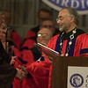 3/19 Convocation88.JPG